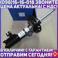 ⭐⭐⭐⭐⭐ Амортизатор подвески ОПЕЛЬ передний левый газовый (производство  SACHS) ВЕКТРA,СИГНУМ, 312 603