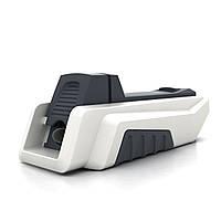 Машинка для набивання сигаретних гільз Gizeh Silver Tip Duo