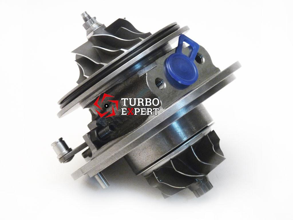 070-150-016 Картридж турбины VW, 2.5D, 076145702A, 076145701L, 076145701F, 076145701H, 076145701E, 076145701B