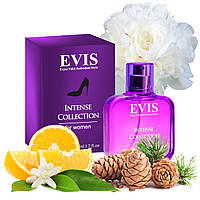 Парфюм Evis Intense Collection №43