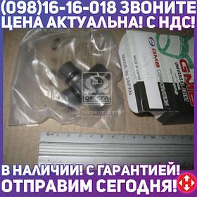 ⭐⭐⭐⭐⭐ Крестовина (пр-во GMB) GUN-45