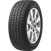 Зимние шины Maxxis SP-02 255/40 R19 100S XL