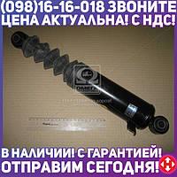 ⭐⭐⭐⭐⭐ Амортизатор задний левый (газовый) (производство  Mobis)  553202B100