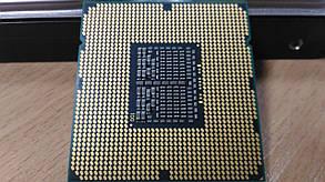 Процессор Intel Xeon E5504 /4(4)/ 2GHz  + термопаста 0,5г, фото 3