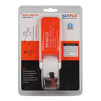 Выключатель помпы Seaflo SFBS-20-01
