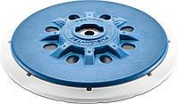 Шлифовальная тарелка ST-STF D150/MJ2-M8-H-HT FUSION-TEC Festool 202460