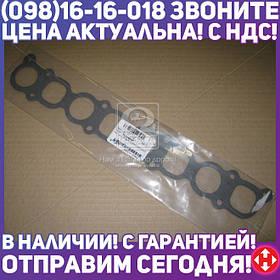 ⭐⭐⭐⭐⭐ Прокладка впускного коллектора (производство  PARTS-MALL)  P1L-A005
