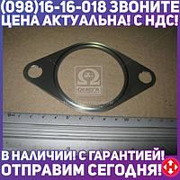 ⭐⭐⭐⭐⭐ Прокладка приемной трубы HYUNDAI G4FD (пр-во PARTS-MALL) P1N-A028(PLUS)