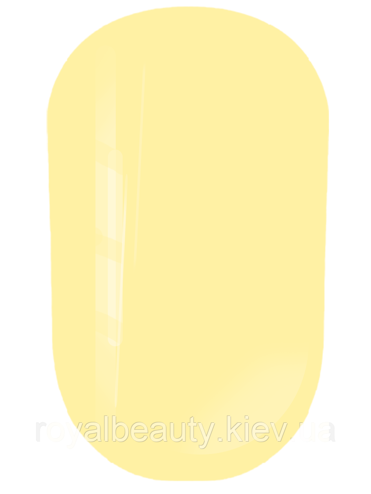 Гель-краска (без липкого слоя) № 4