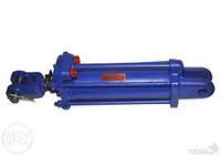 Гидроцилиндр ЦС 75