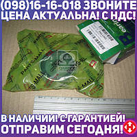 ⭐⭐⭐⭐⭐ Ролик натяжной (производство  PARTS-MALL)  PSA-C003