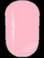 Гель-краска (без липкого слоя) № 5