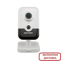 IP камера 4Мп Hikvision DS-2CD2443G0-I (2.8 мм), фото 1