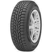 Зимние шины Kingstar SW41 185/65 R14 90T XL