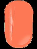 Гель-краска (без липкого слоя) № 6