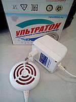 Стиральная машинка Ультратон МС-2000 М