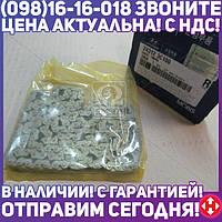 ⭐⭐⭐⭐⭐ Цепь грм (пр-во Mobis) 243123C100