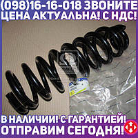 ⭐⭐⭐⭐⭐ Пружина подвески передняя правая (пр-во SsangYong)  4433408002
