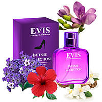 Парфюм Evis Intense Collection №44