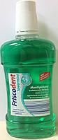 Ополаскиватель для полости рта Friscodent Spearmint, 500 мл