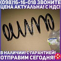 ⭐⭐⭐⭐⭐ Пружина подвески задняя правая (производство  SsangYong)  4513008200