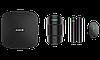 Комплект беспроводной сигнализации Ajax StarterKit черный