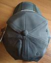 Оригинальная мужская бейсболка Mercedes-Benz Men's cap, AMG, Carbon fibre-look details (B66952706), фото 5