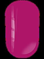Гель-краска (без липкого слоя) № 8