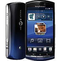 Смартфон Sony Ericsson Xperia Neo. Камера 8 МР. Недорогой телефон. Телефон на ОС Android. Код : КТД32