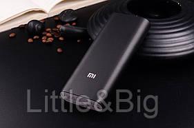 Power Bank Xiaomi 16000 mAh