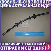 ⭐⭐⭐⭐⭐ Тормозной шланг (производство  Bosch) ФОЛЬКСВАГЕН,ТРAНСПОРТЕР  4, 1 987 476 698