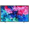 Телевизор Philips 65PUS6503