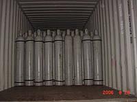 Элегаз (гексафторид серы) бал 50 кг заказ по тлф 0503367753 производства NingBO Koman´s Refrigeration