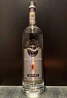 Премиум водка Beluga Белуга 1л