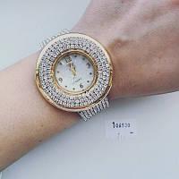 Часы Sally mint