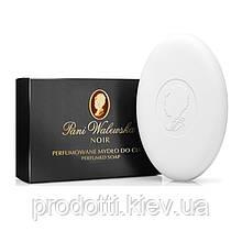 Крем-мыло Pani Walevska Noir Creamy Soap 100г