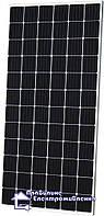 Сонячна батарея Risen RSM72-6-370М, 5BB, 370W, PERC, фото 1