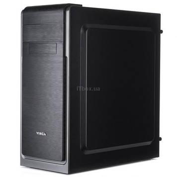 Компьютер BRAIN BUSINESS PRO B30 (B8100.1811)
