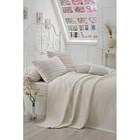 Комплект постельного белья Eponj Home Pike Yoga