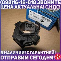 ⭐⭐⭐⭐⭐ Выжимной подшипник Mitsubishi M 819 939 (производство  SACHS)  3151 600 594