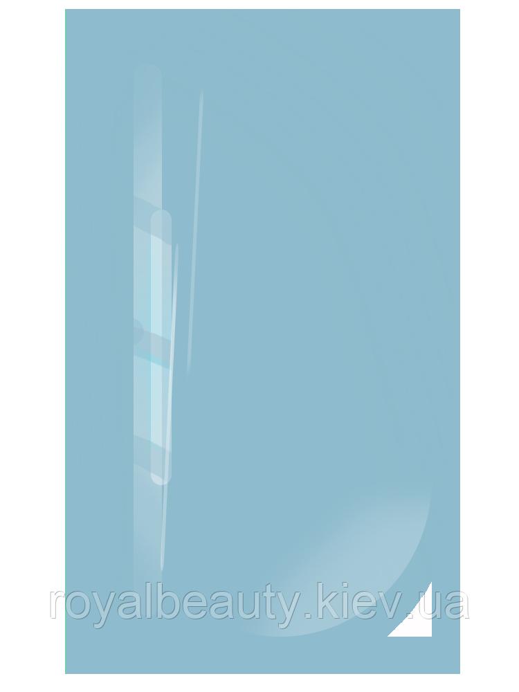 Гель-краска (без липкого слоя) № 13