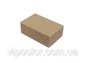 Губка Avana для уборки цементных затирок 291