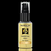 Східна олія для волосся Marion Hair Repair 30 мл (4116014)