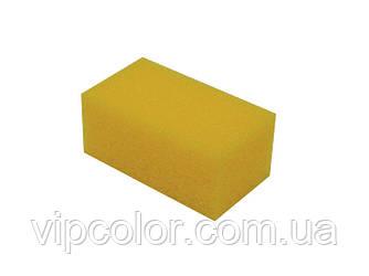 Litokol Avana Maxit губка для уборки цементных затирок 291MAXIT