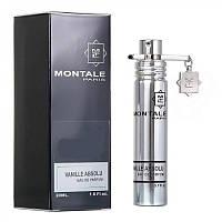 Montale Vanille Absolu 20 мл с феромонами женский