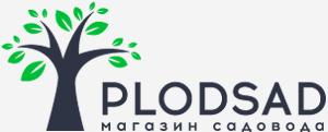 Plodsad — магазин для садоводов, огородников и дачников