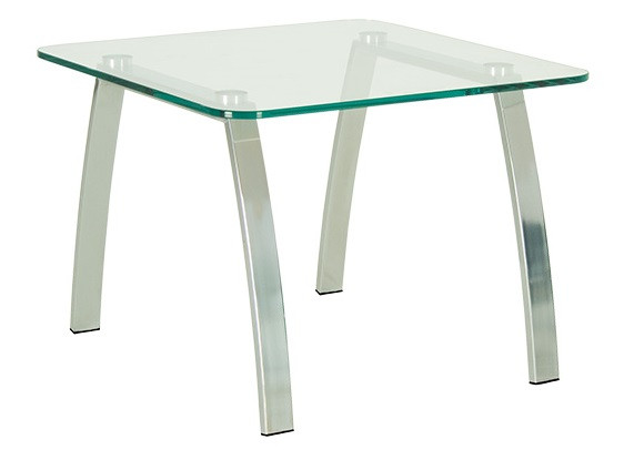 incanto_table.jpg