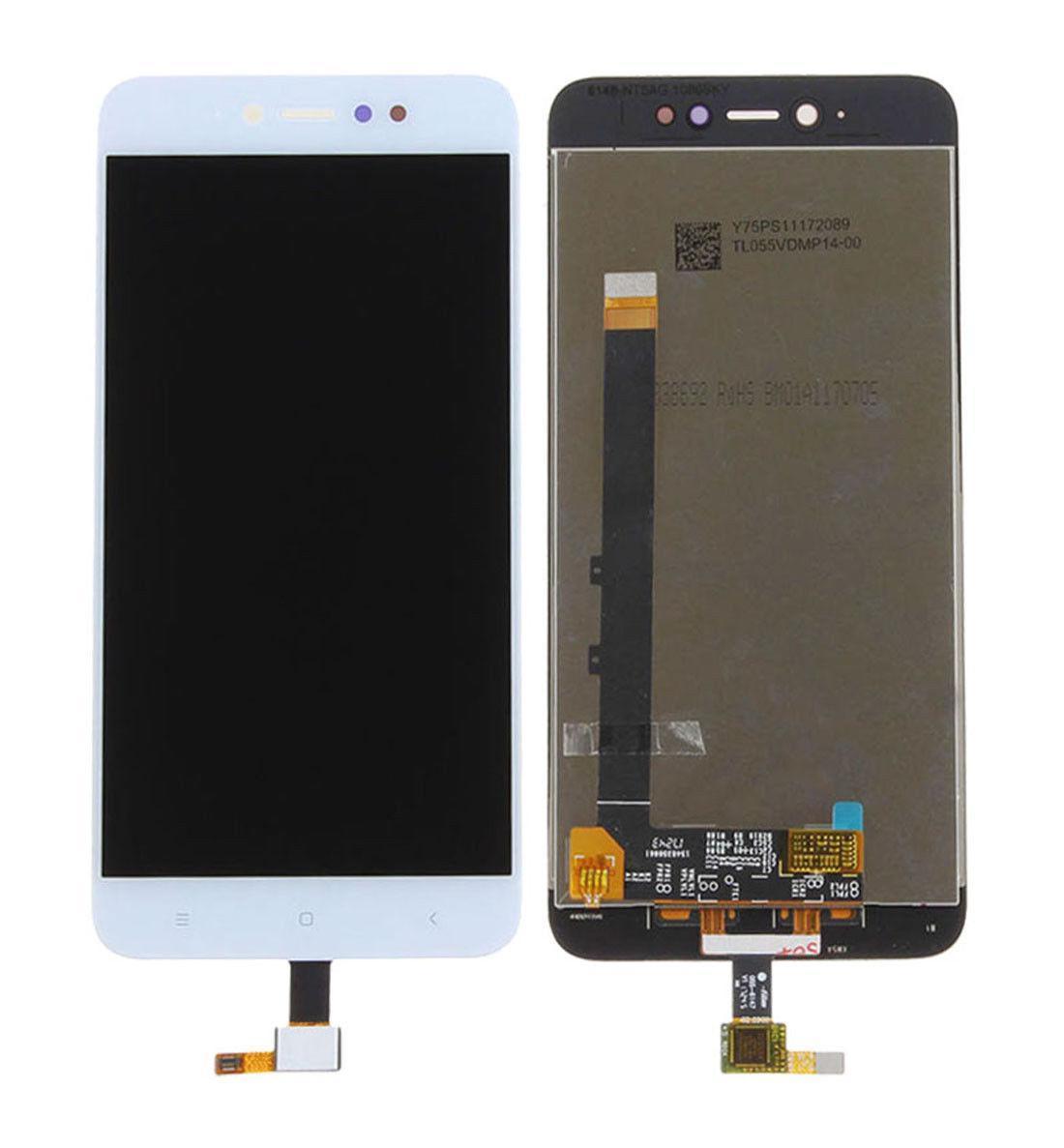 LCD экран+тачскрин Tina Xiaomi Redmi 5A AAA