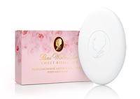 Крем-мыло Pani  Sweet Romance Creamy Soap 100г