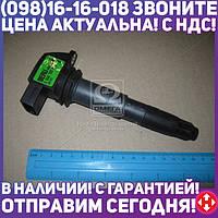 ⭐⭐⭐⭐⭐ Катушка зажигания (производство  BERU) ПОРШЕ,КАЕН, ZSE012